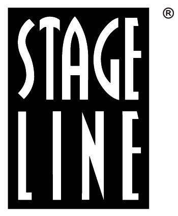 Stage Line_Logo_Blanc_Bordure.png