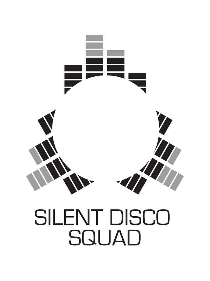 Silent Disco Squad 1.jpg