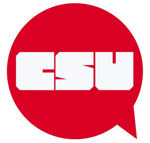 Concordia_Student_Union_Logo.png