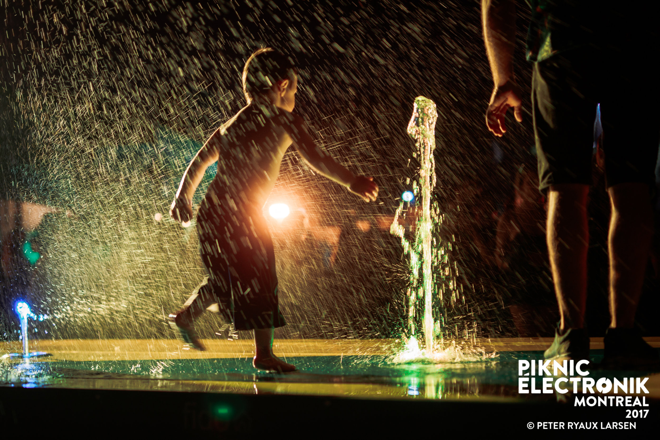 Piknic Electronik #19 - 105 - 20170924 - 1264.jpg