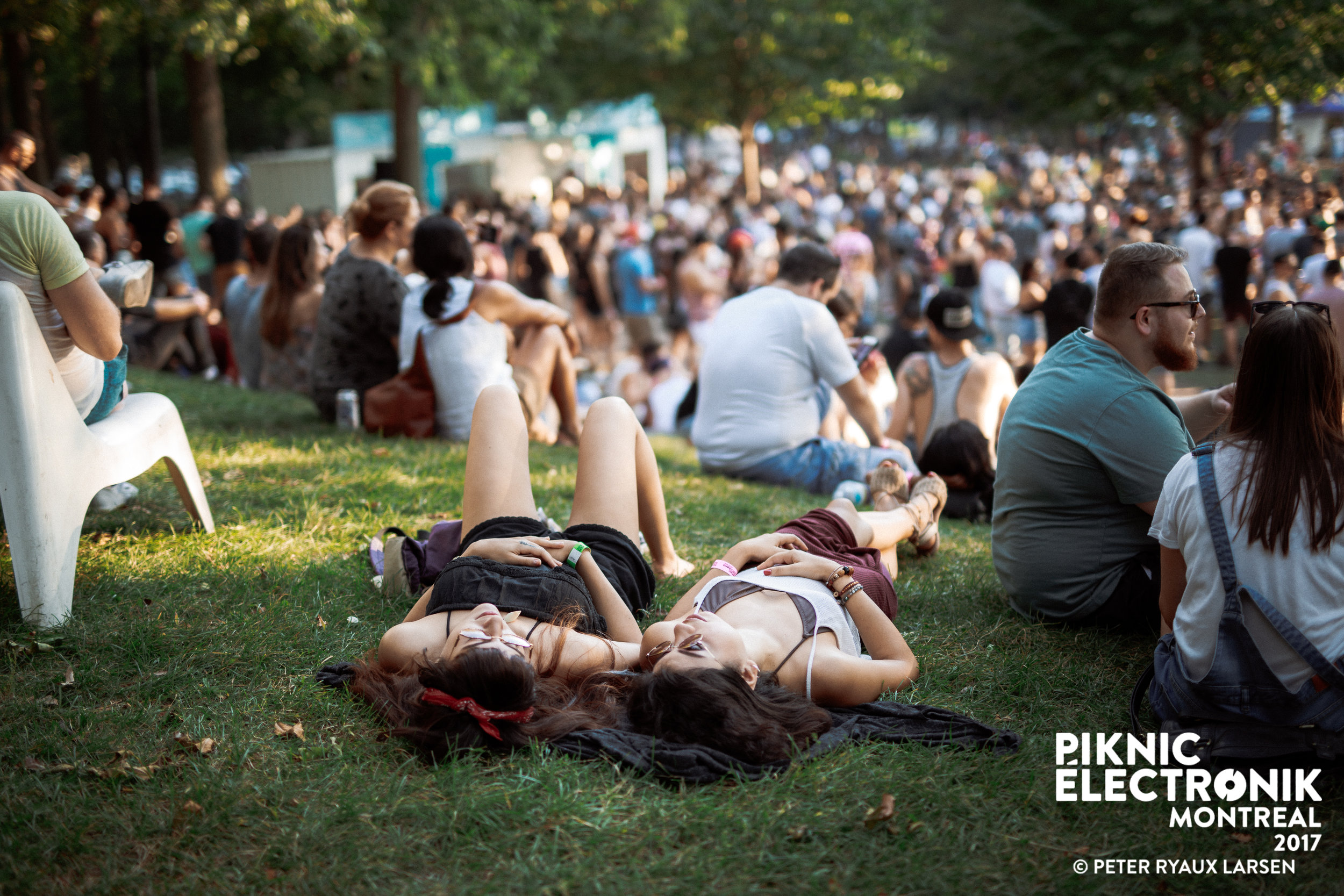 Piknic Electronik #19 - 060 - 20170924 - 0069.jpg