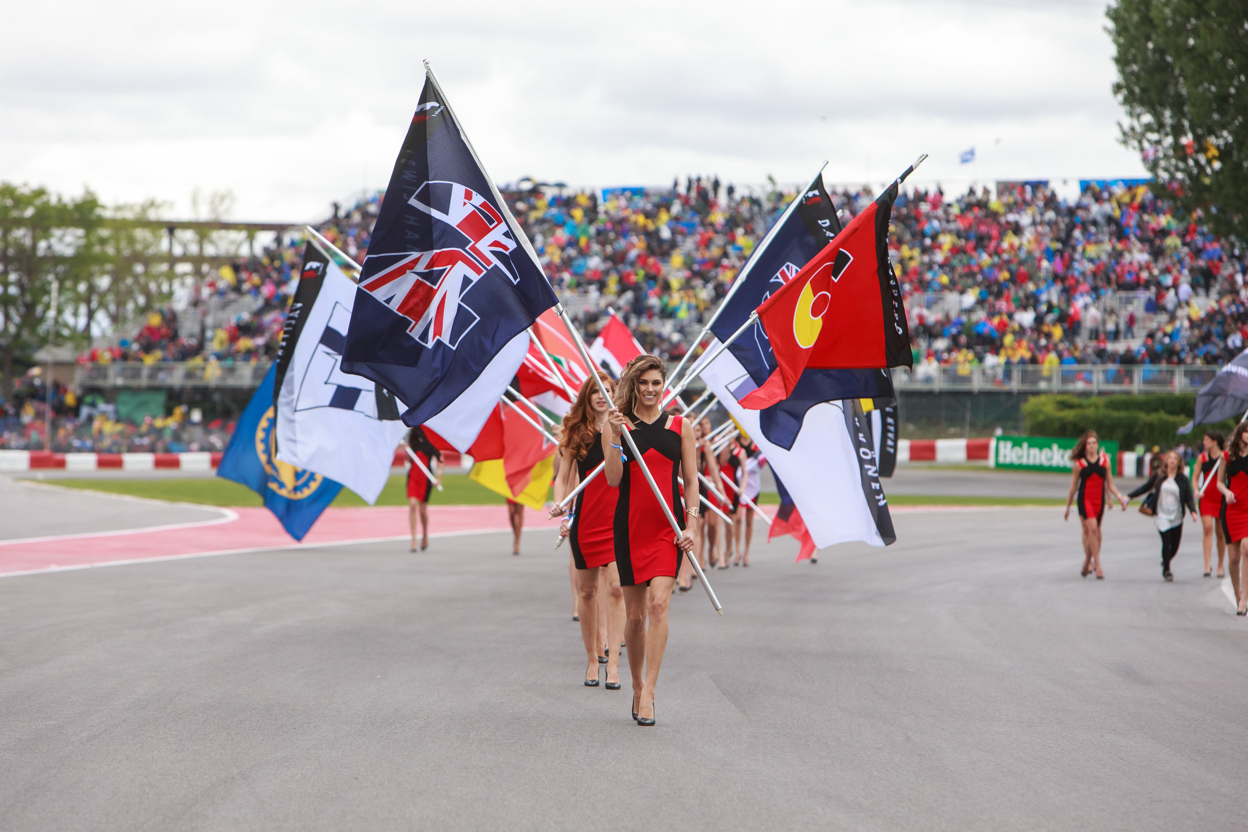 F1 Grand Prinx Canada - Sunday (quick export) - 031 - 20160612-0180.jpg