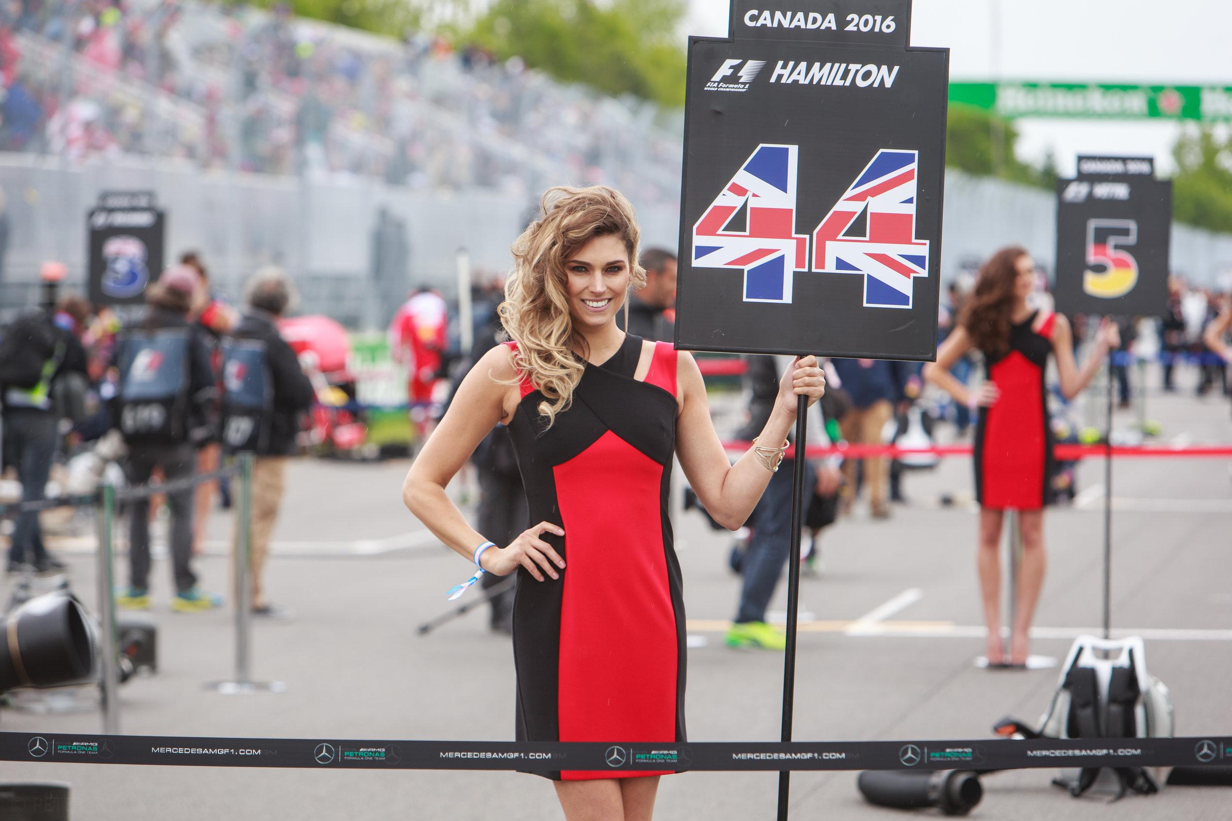 F1 Grand Prinx Canada - Sunday (quick export) - 037 - 20160612-0265.jpg