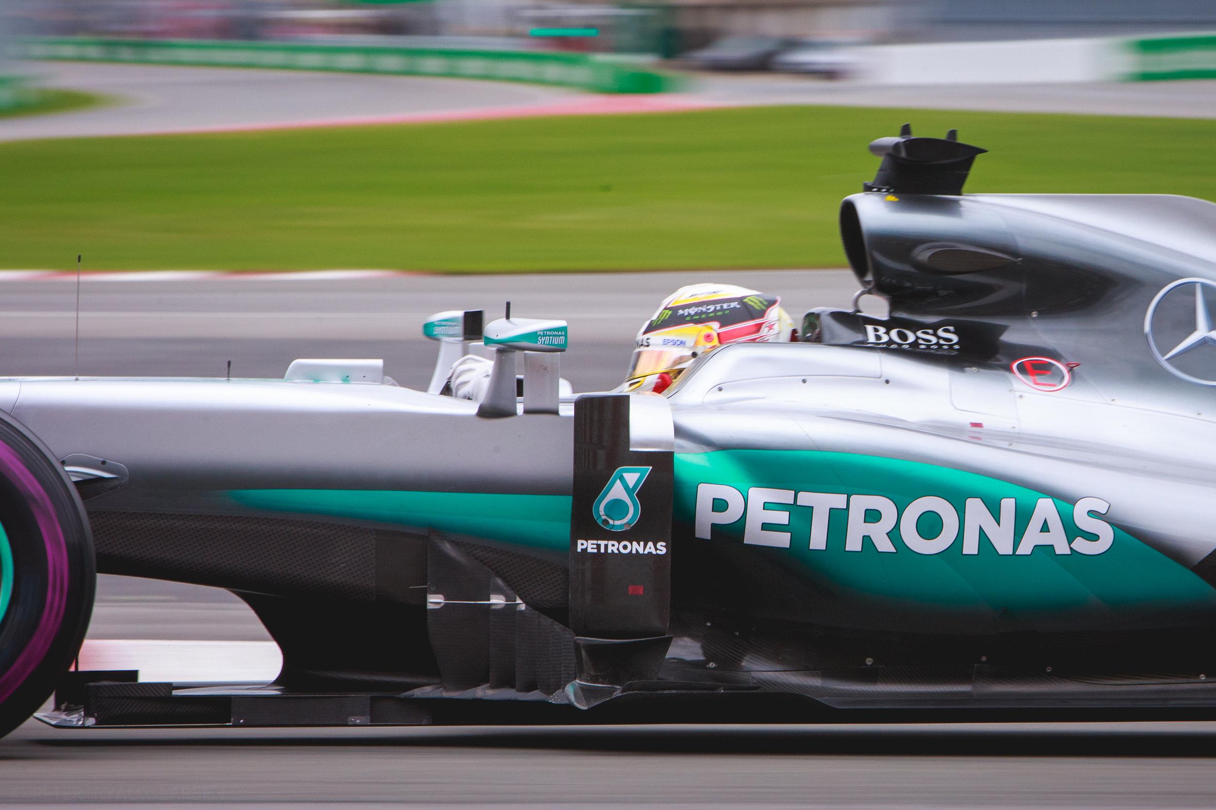 F1 Grand Prinx Canada - Sunday (quick export) - 054 - 20160612-1511.jpg