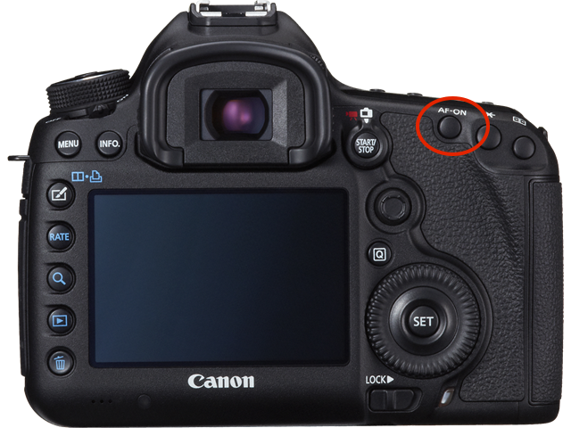 How+do+I+back+button+focus+-+beginner+photography+-+photographers+in+New+Jersey.png
