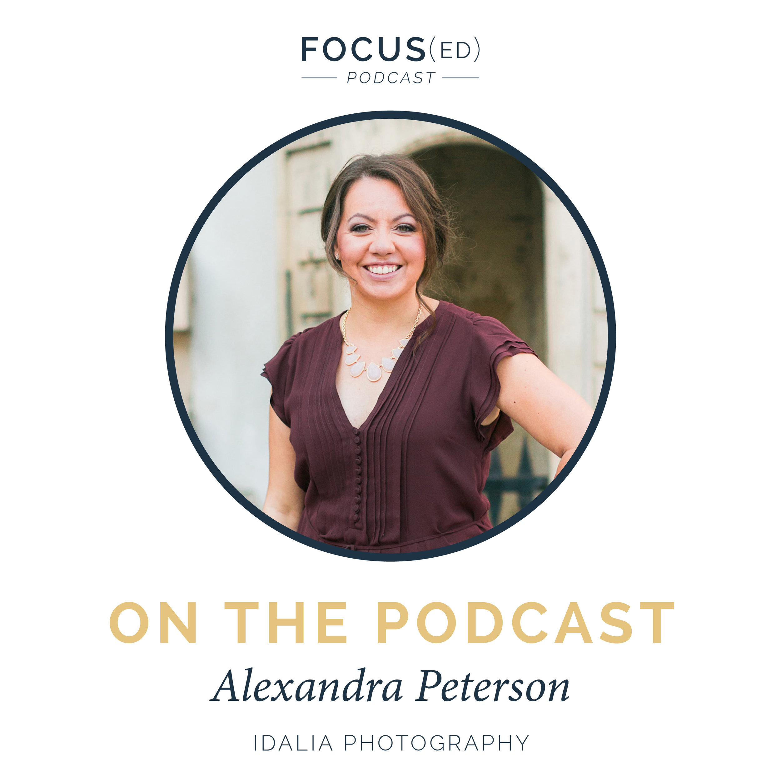 Is blogging essential for photographers? | Focused Podcast