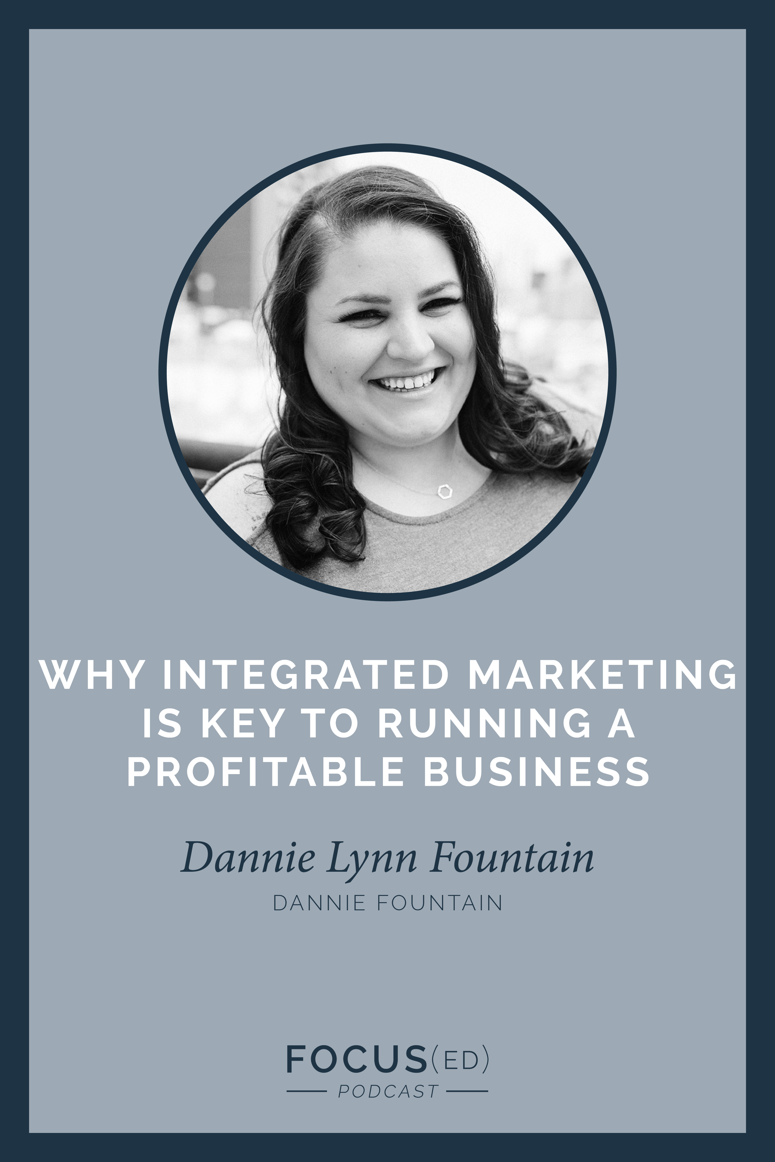 Integrated Marketing, what is it and why it is key to running a profitable business