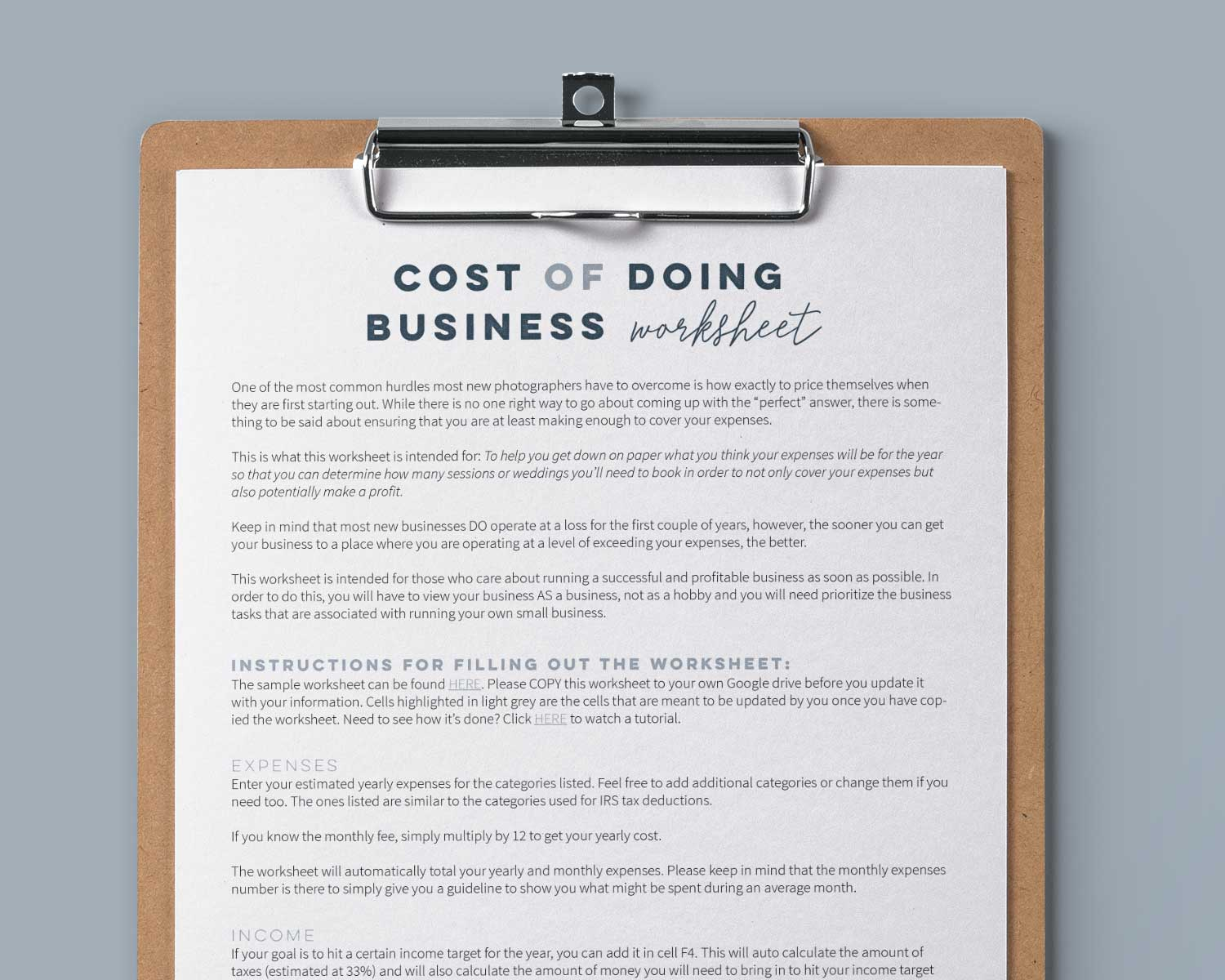 Cost-of-Doing-Business-Mockup.jpg