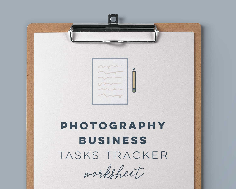 Business-Task-Tracker-Mockup.jpg