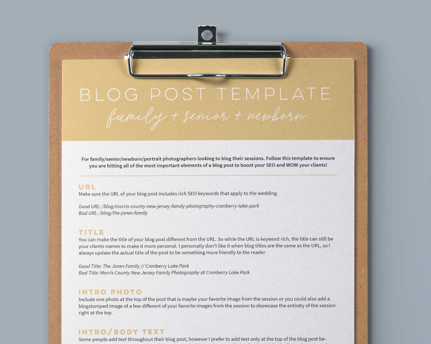 Family-Blog-Post-Template-Mockup.jpg