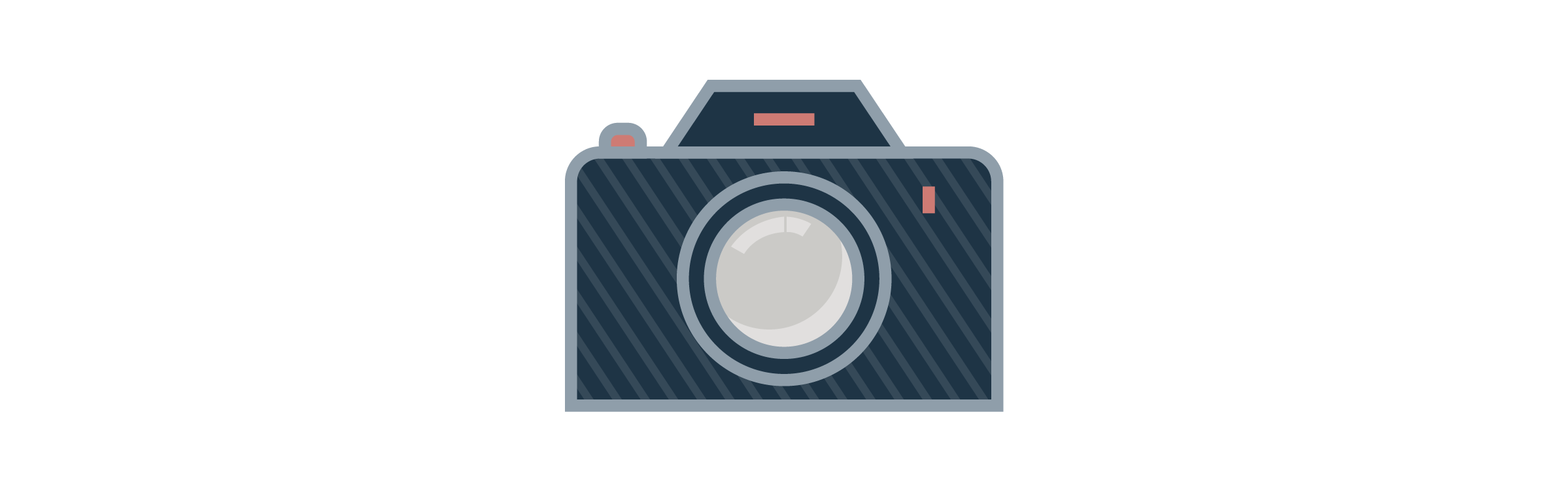 Hobby to Biz mini course for photographers by Cinnamon Wolfe