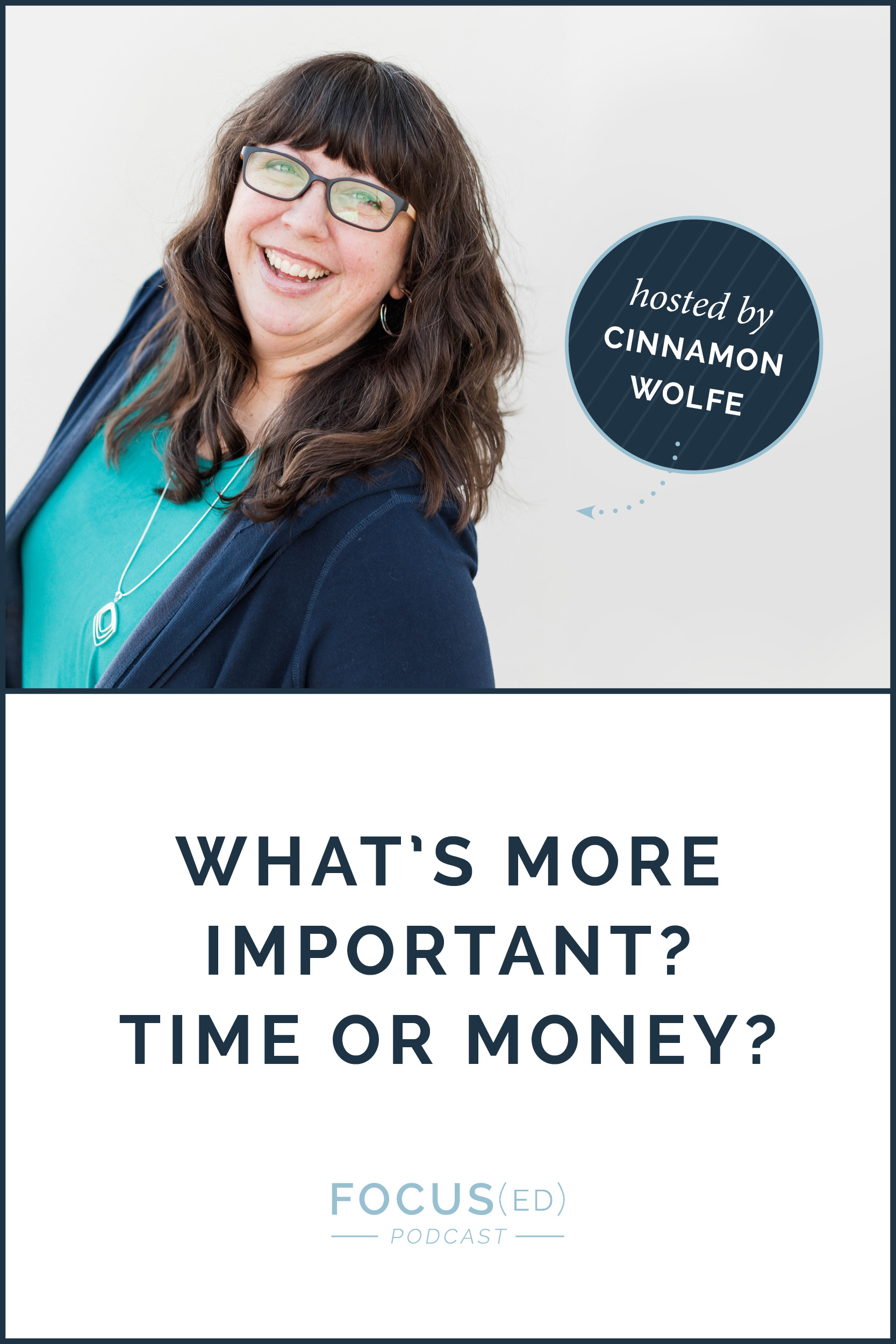 Focused blog - Time or Money.jpg