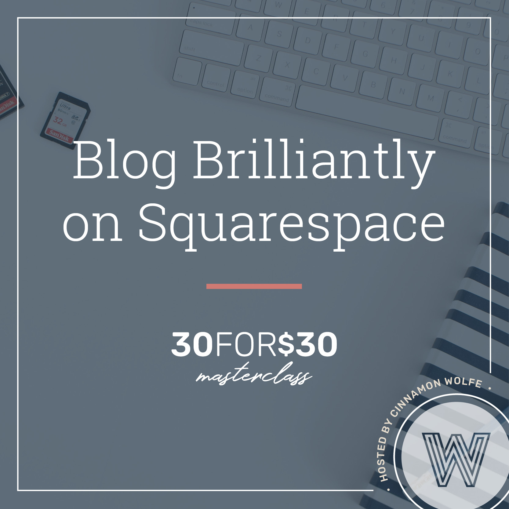 Blogging on Squarespace-30for30 shop graphic.jpg