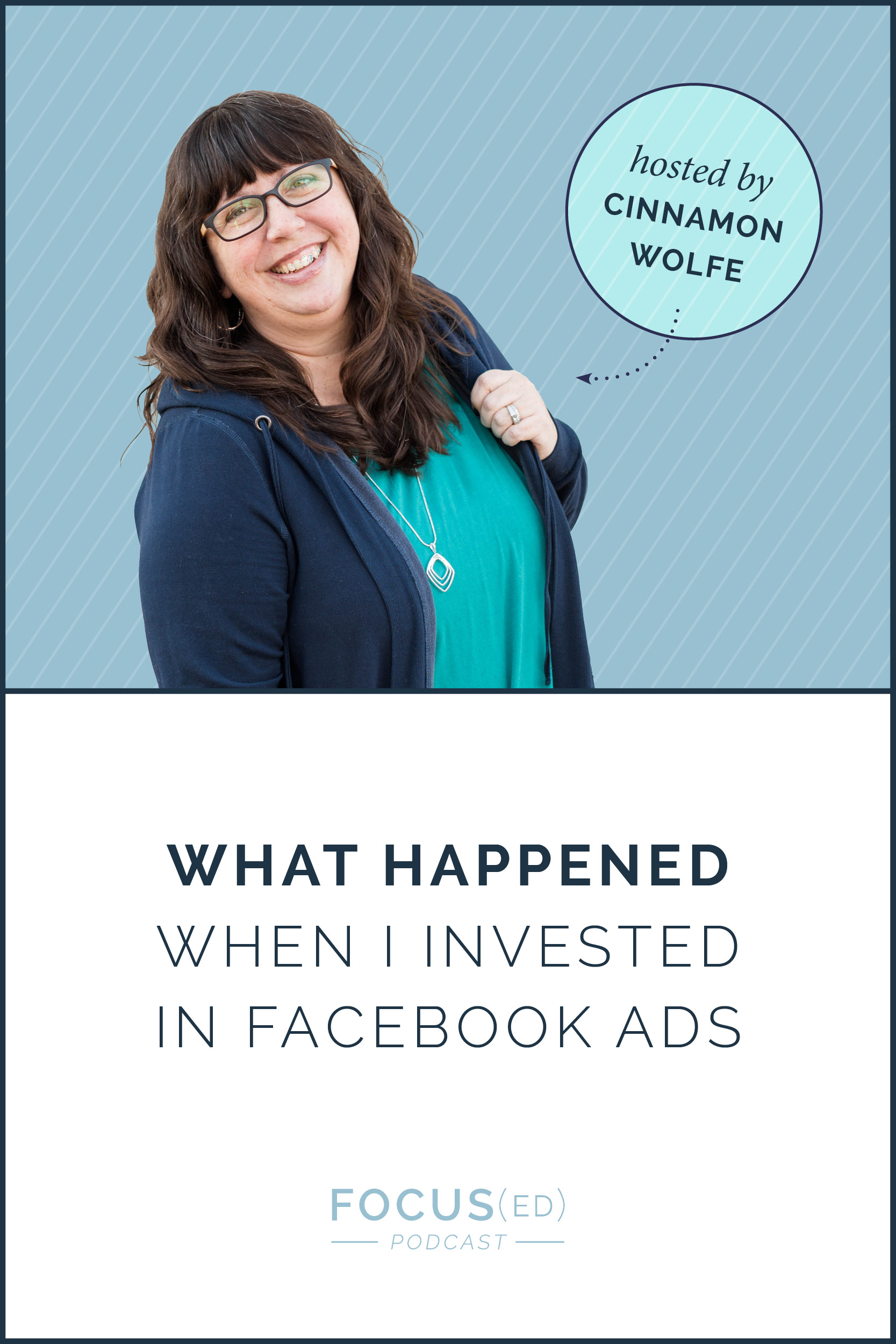Focused blog - Investing in Facebook Ads2.jpg