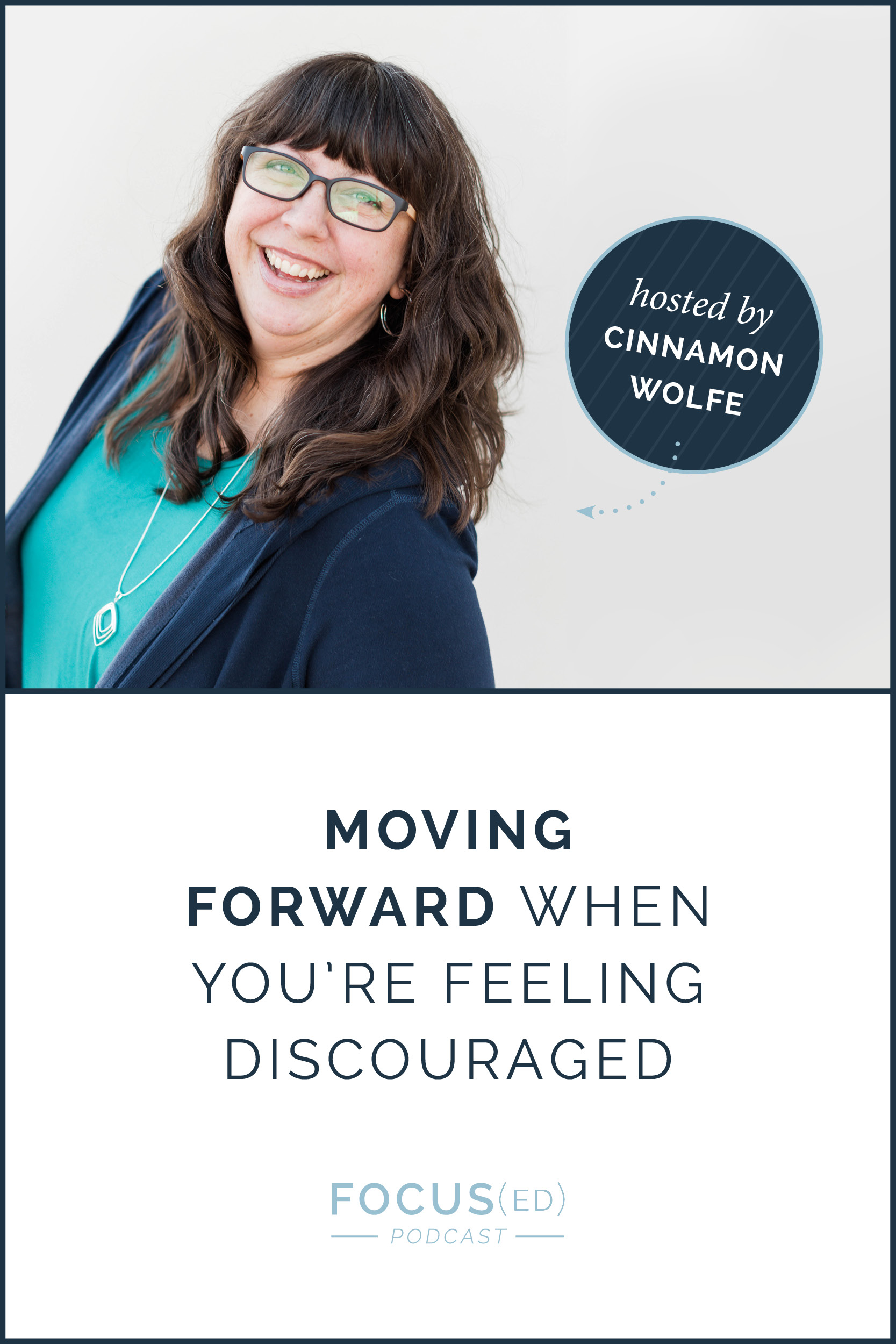 Focused blog - Moving Forward when Discouraged2.jpg