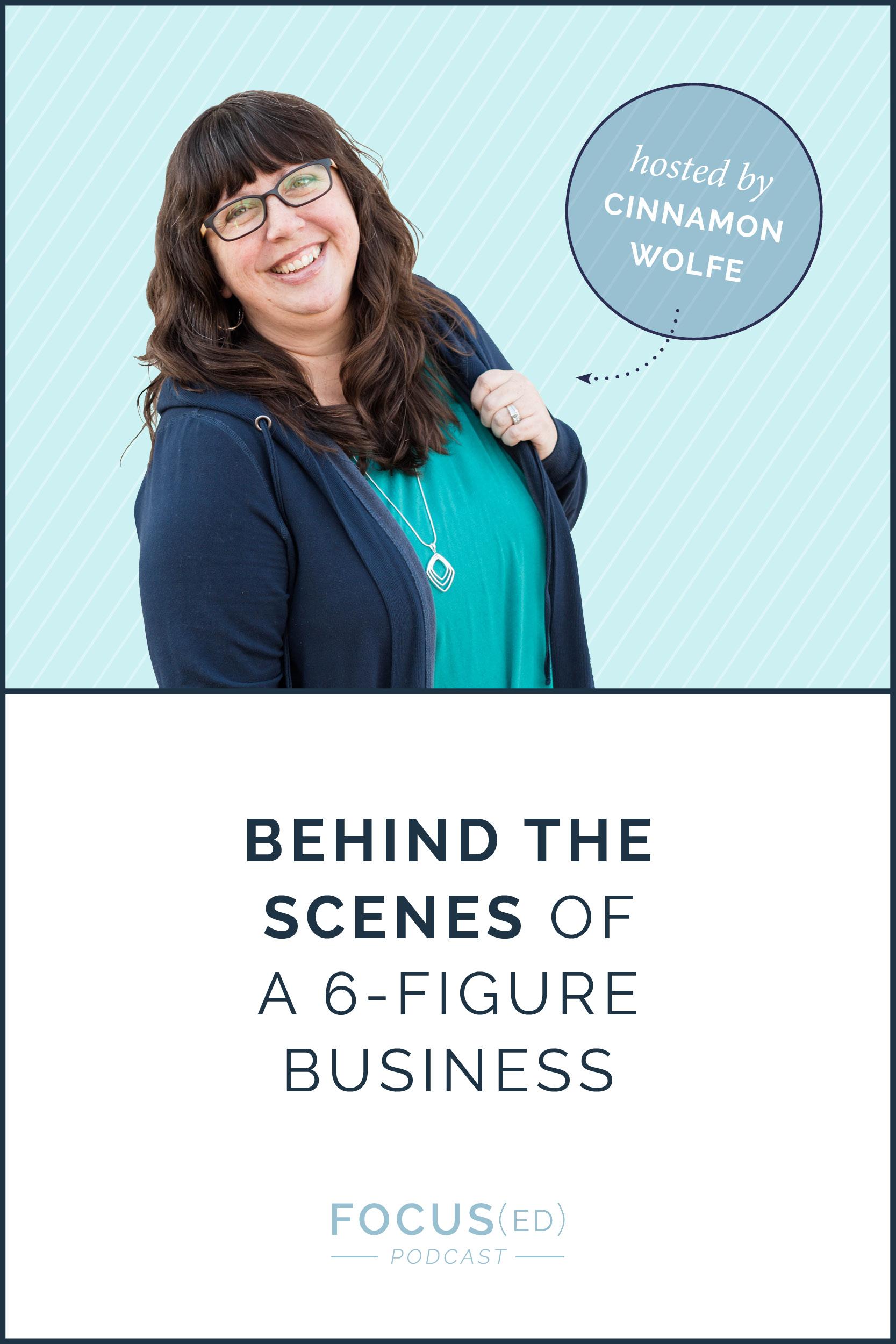 Focused blog - BTS 6 Figure Business2.jpg