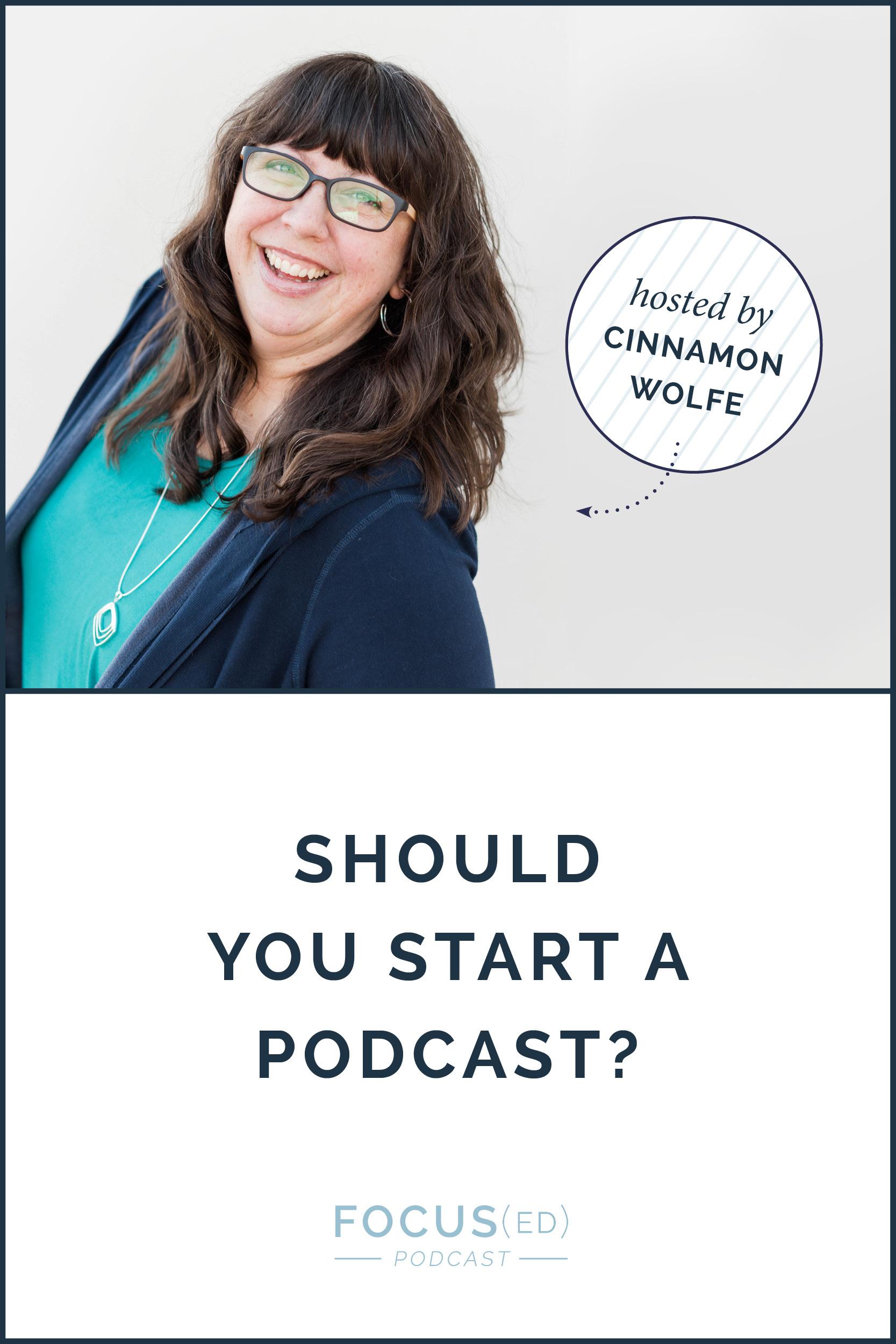 Focused blog - Should you start a podcast2.jpg