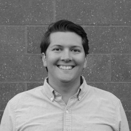 Evan DeYoung - Director of New Initiatives
