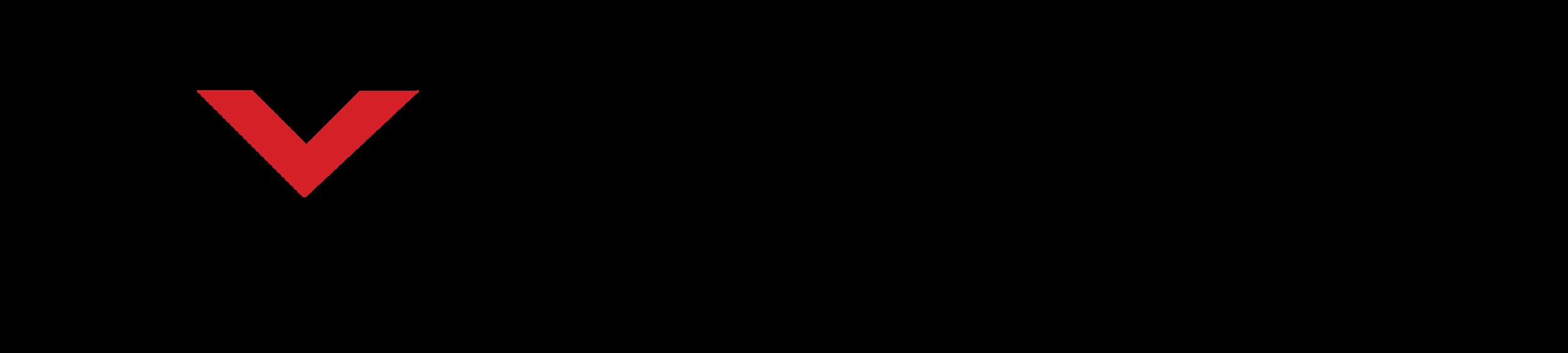 engage-logo-18.png