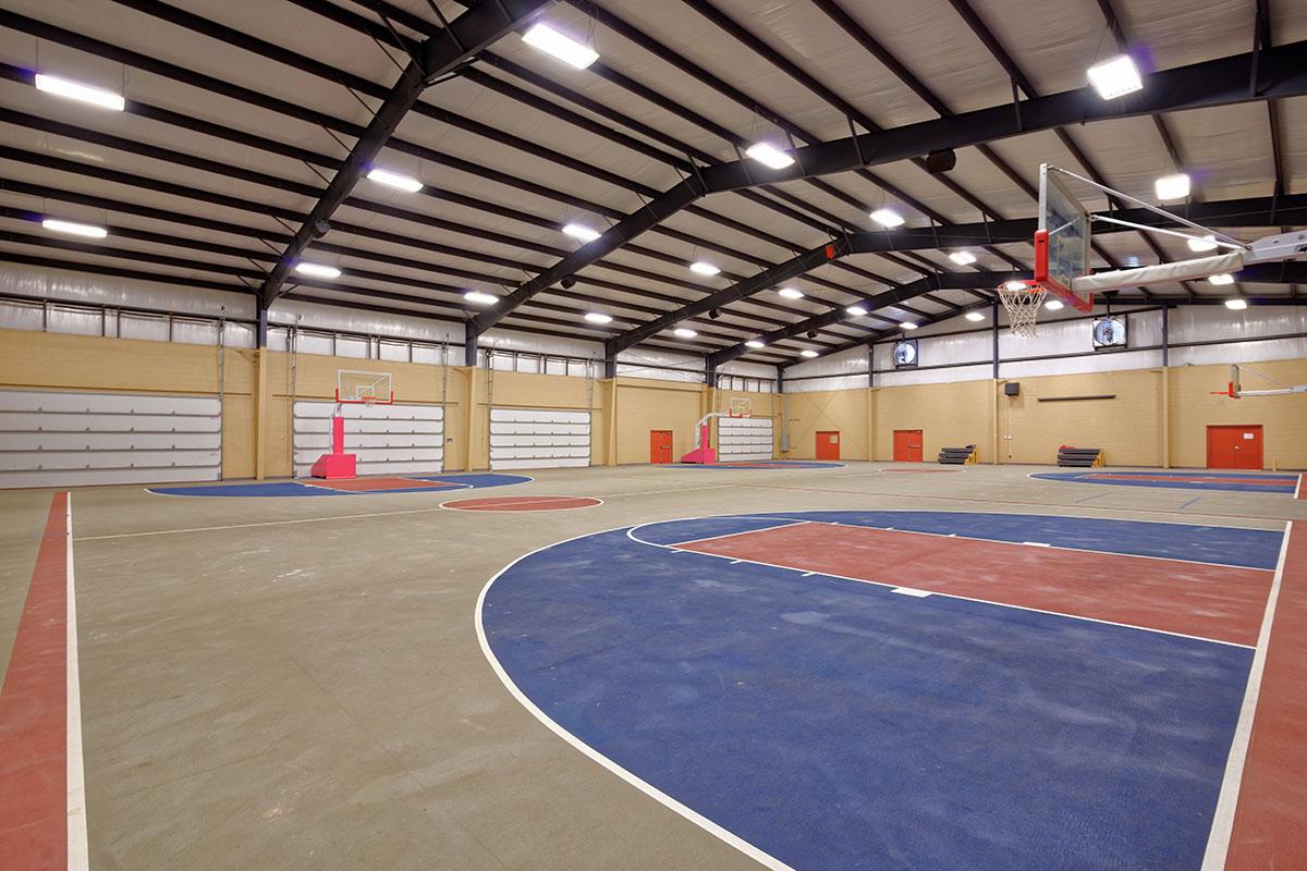 sports-pavilion-4.jpg