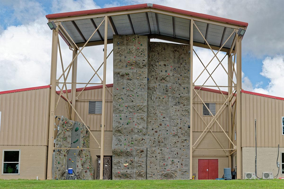 sports-pavilion-2.jpg