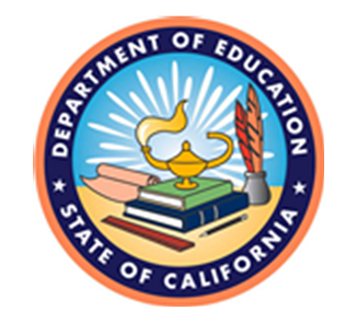 CA Dept of Education.png