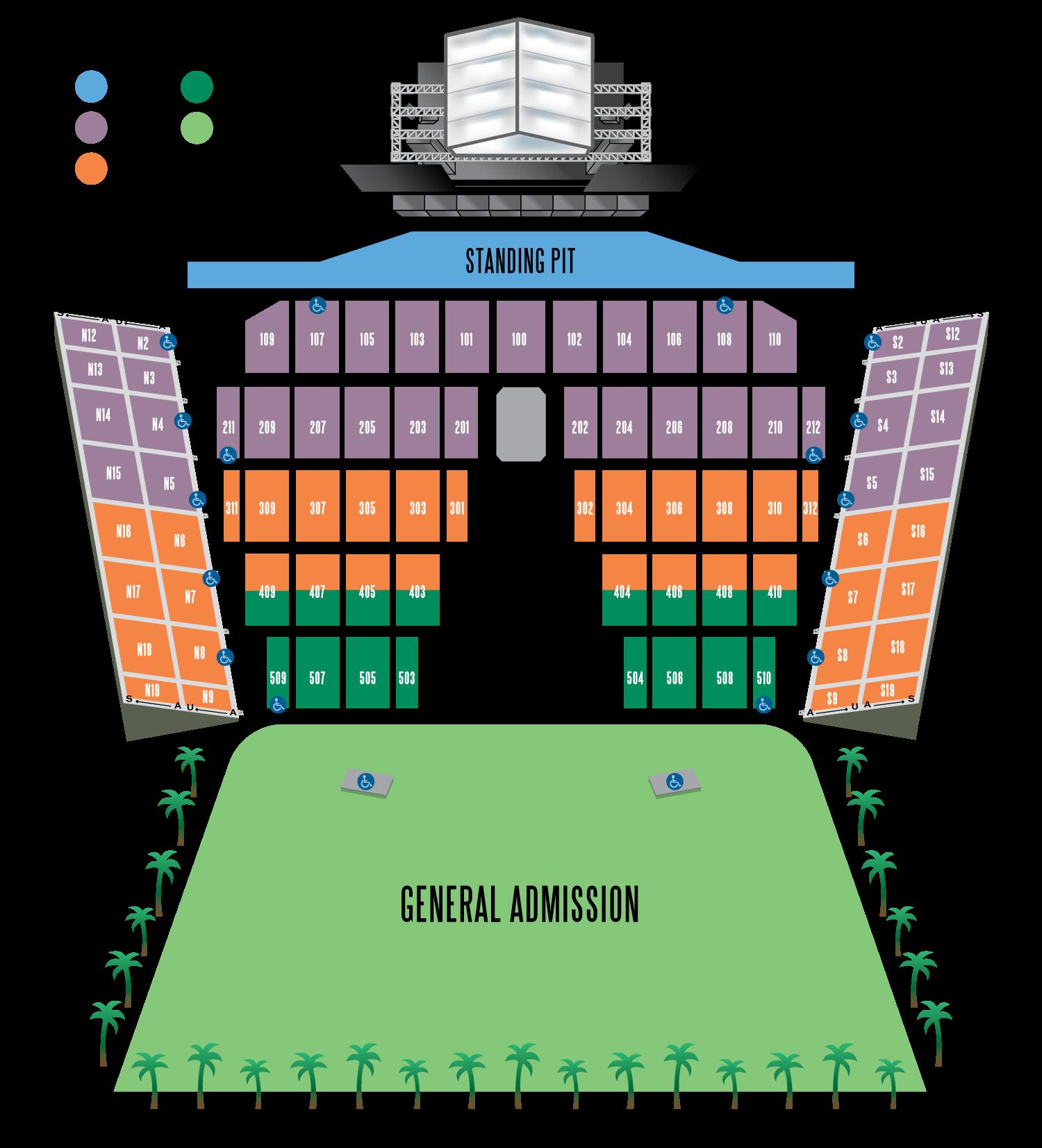 DT16_seatingchartv8.png