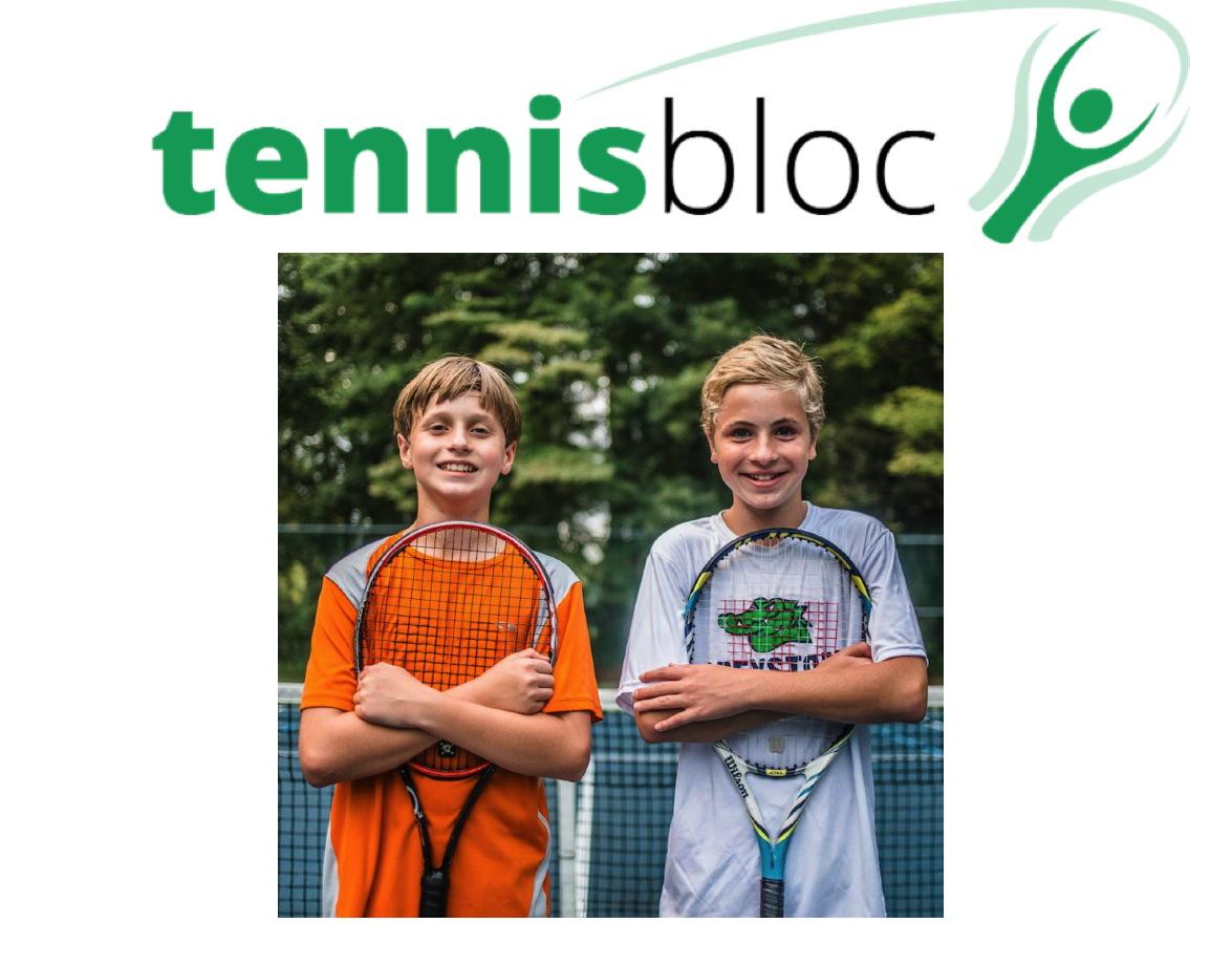 tennisbloc2.jpg