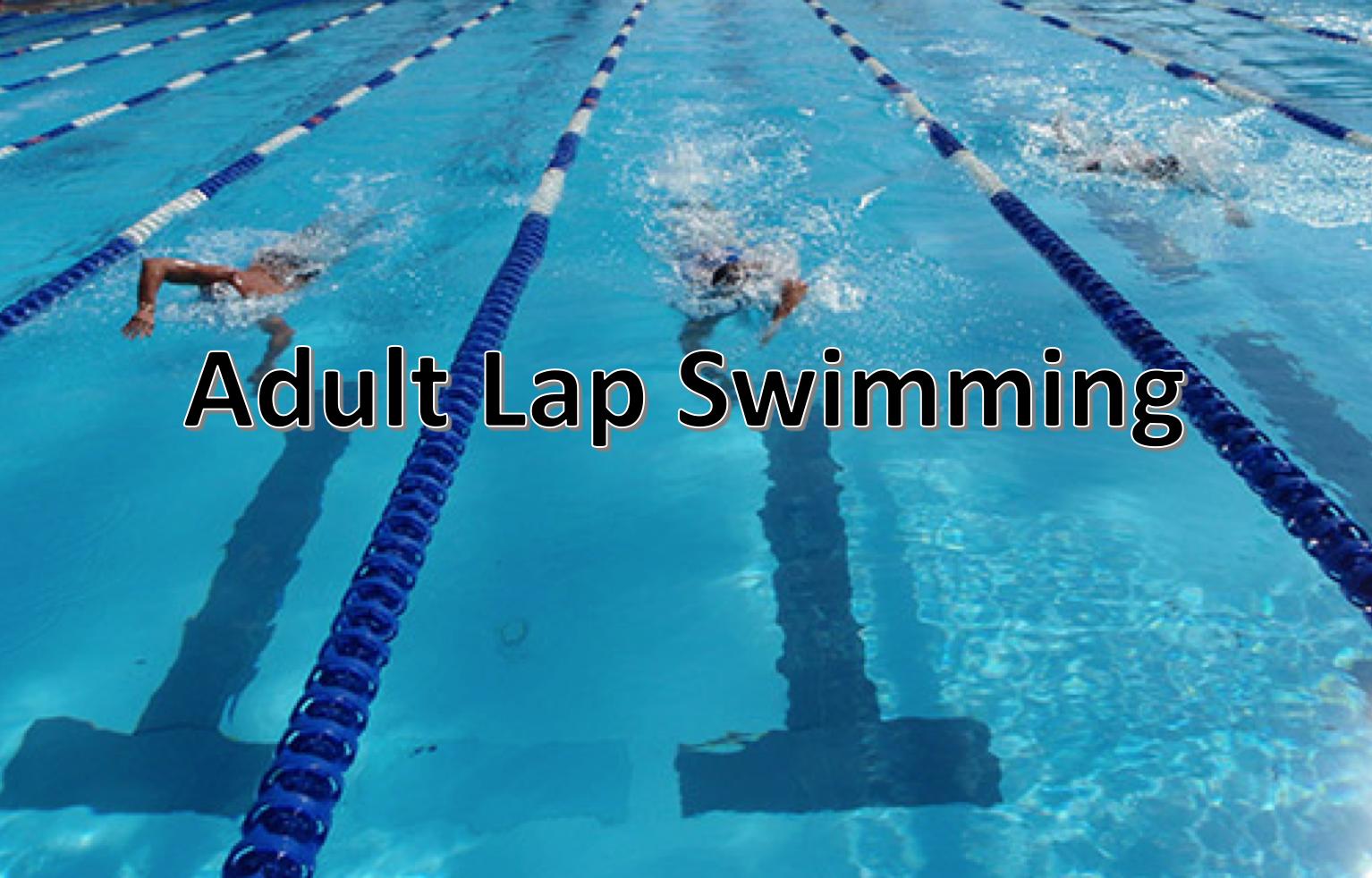 adult_lapswim.png