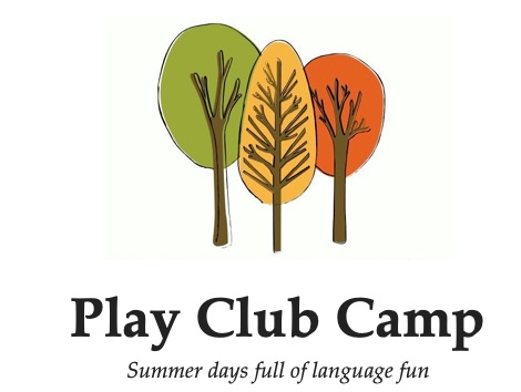 play club logo.jpg