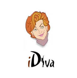 """iDivaMemphis<a href=""""/idiva""""> </a><strong>Blog</strong>"""
