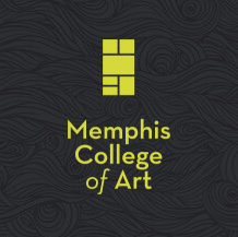 """Memphis College of Art<a href=""""/just-city""""> </a><strong>Crisis Communication and Communication Strategy</strong>"""