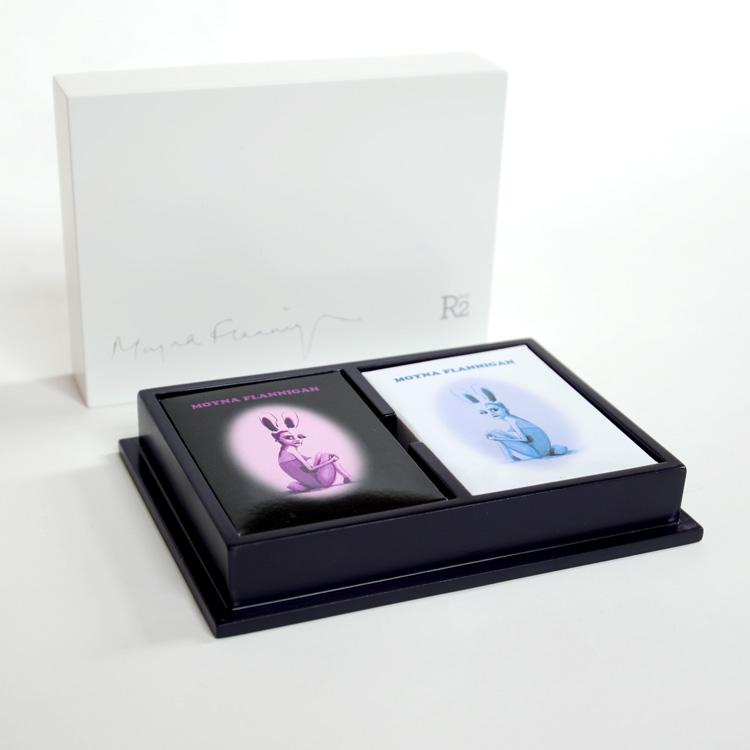 card_box.jpg