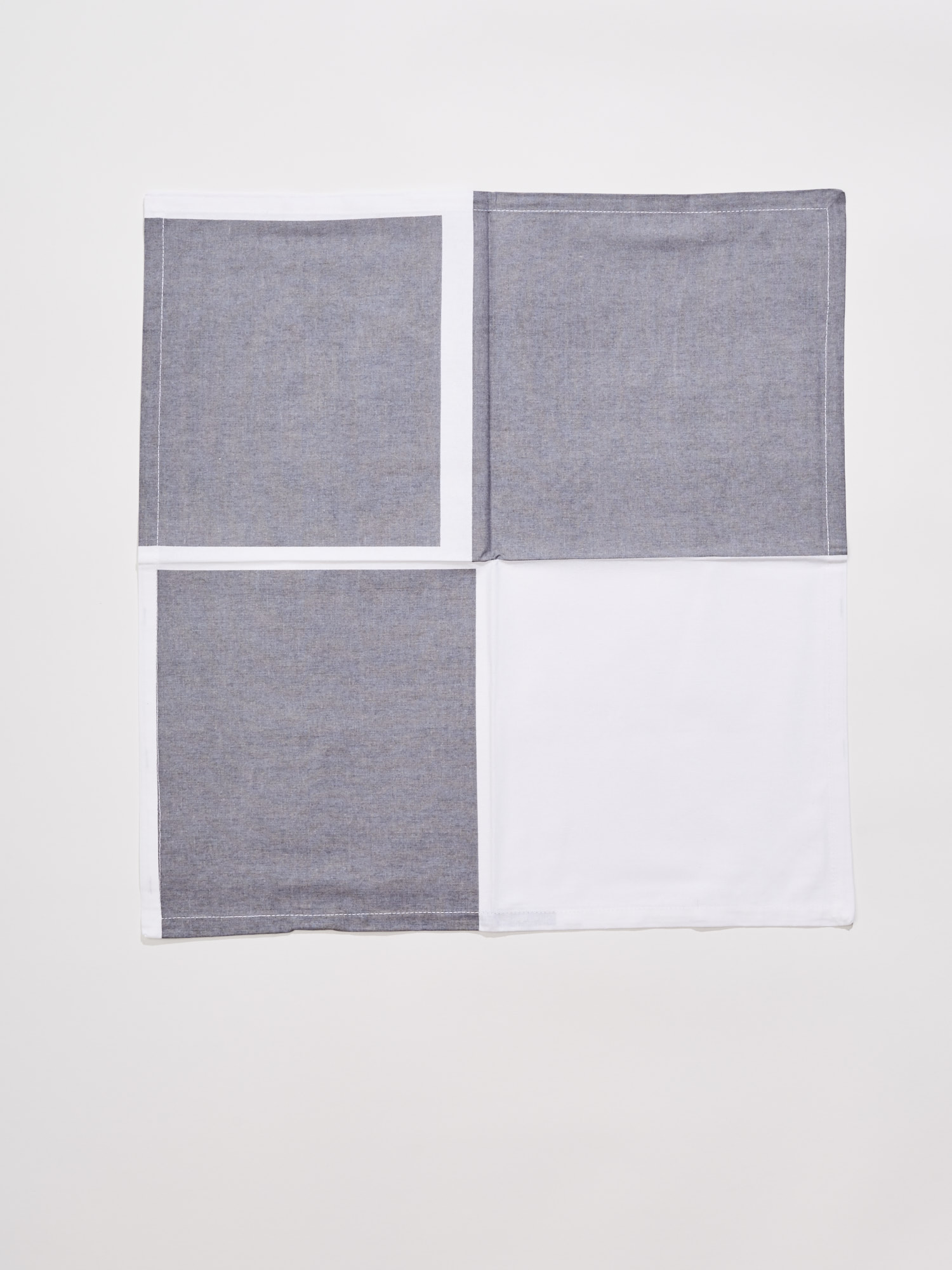 Kate Shepherd Everyday Cloth Napkins Wer2