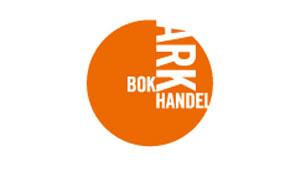 2012 – 2013 Løsningsrådgiver og testleder ved ARKs multikanalprosjekt og Ark.no
