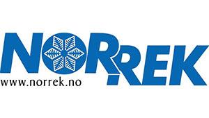 2013 Rådgiver og prosjektleder for Norrek Dypfrys. Prosessgjennomgang, og leverandørvalg