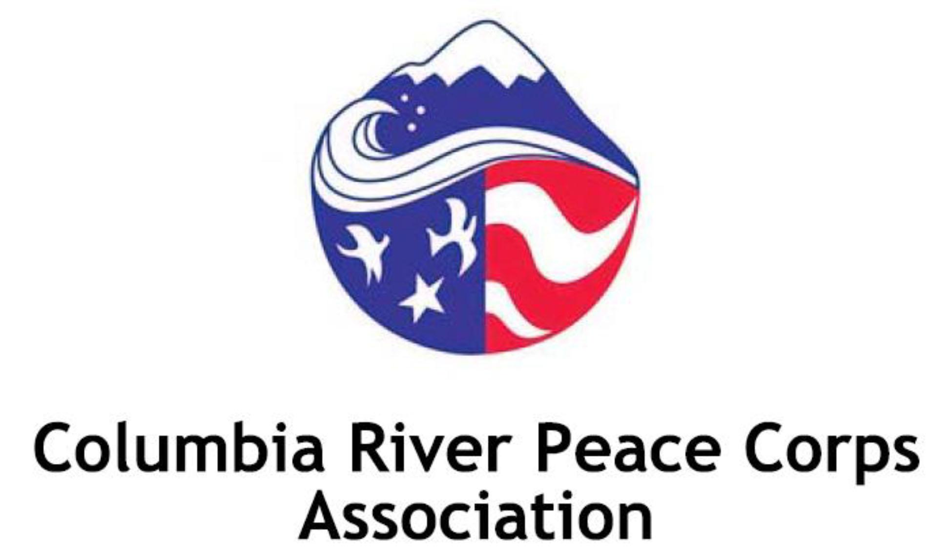 CRPCA Logo.jpg