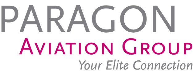 paragon_11.png
