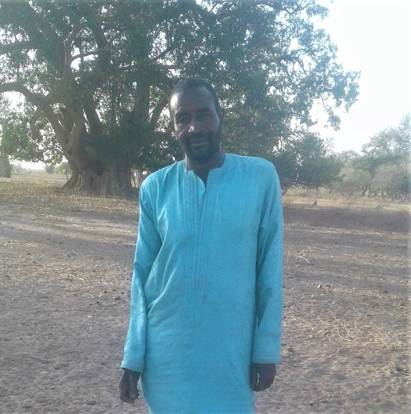 Mamadou Ka_cropped.jpg