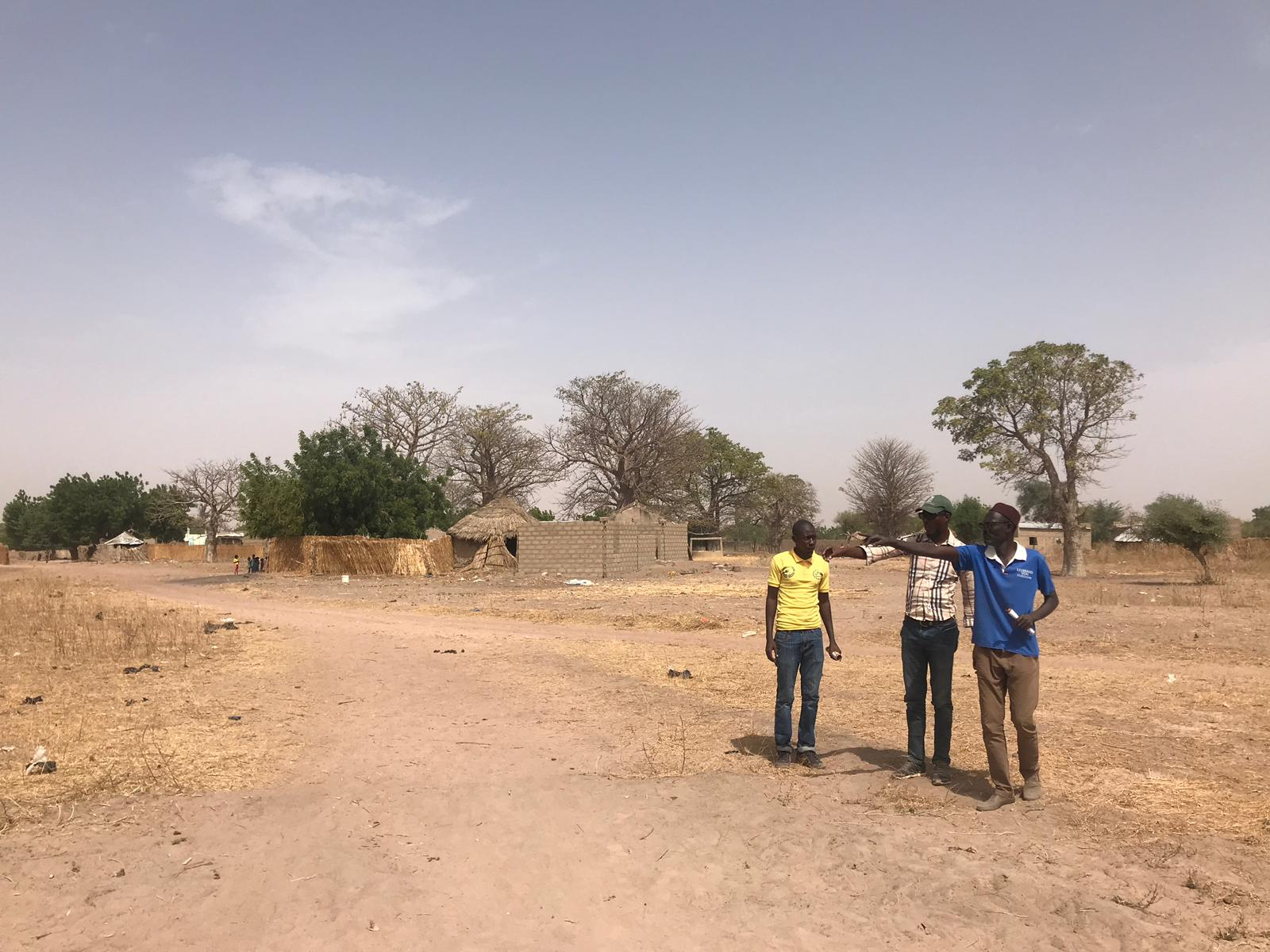 2019.02.07_FT surveying for the new classrooms.jpg