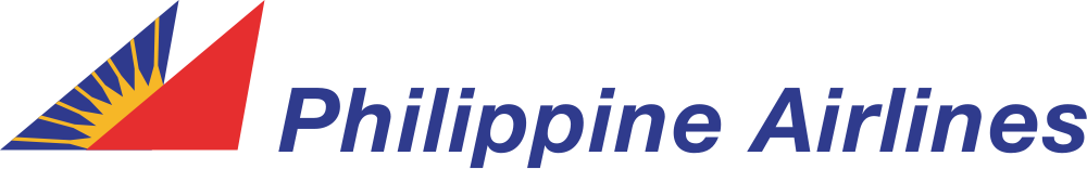philippine-airlines-logo.png