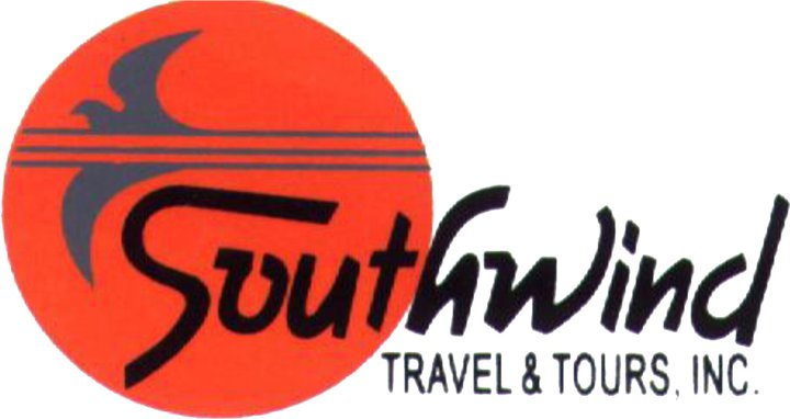 South-Wind-Travel-and-tours.jpg