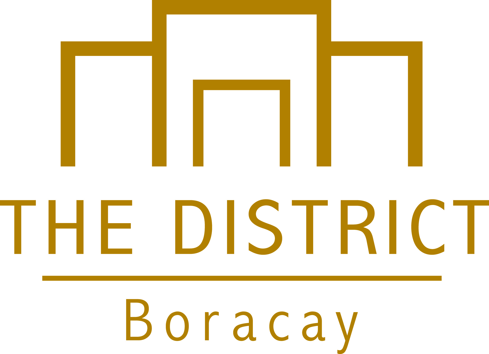 The-District-Boracay-Logo.jpg