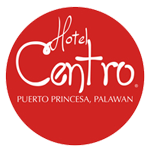 hotel-centro.png