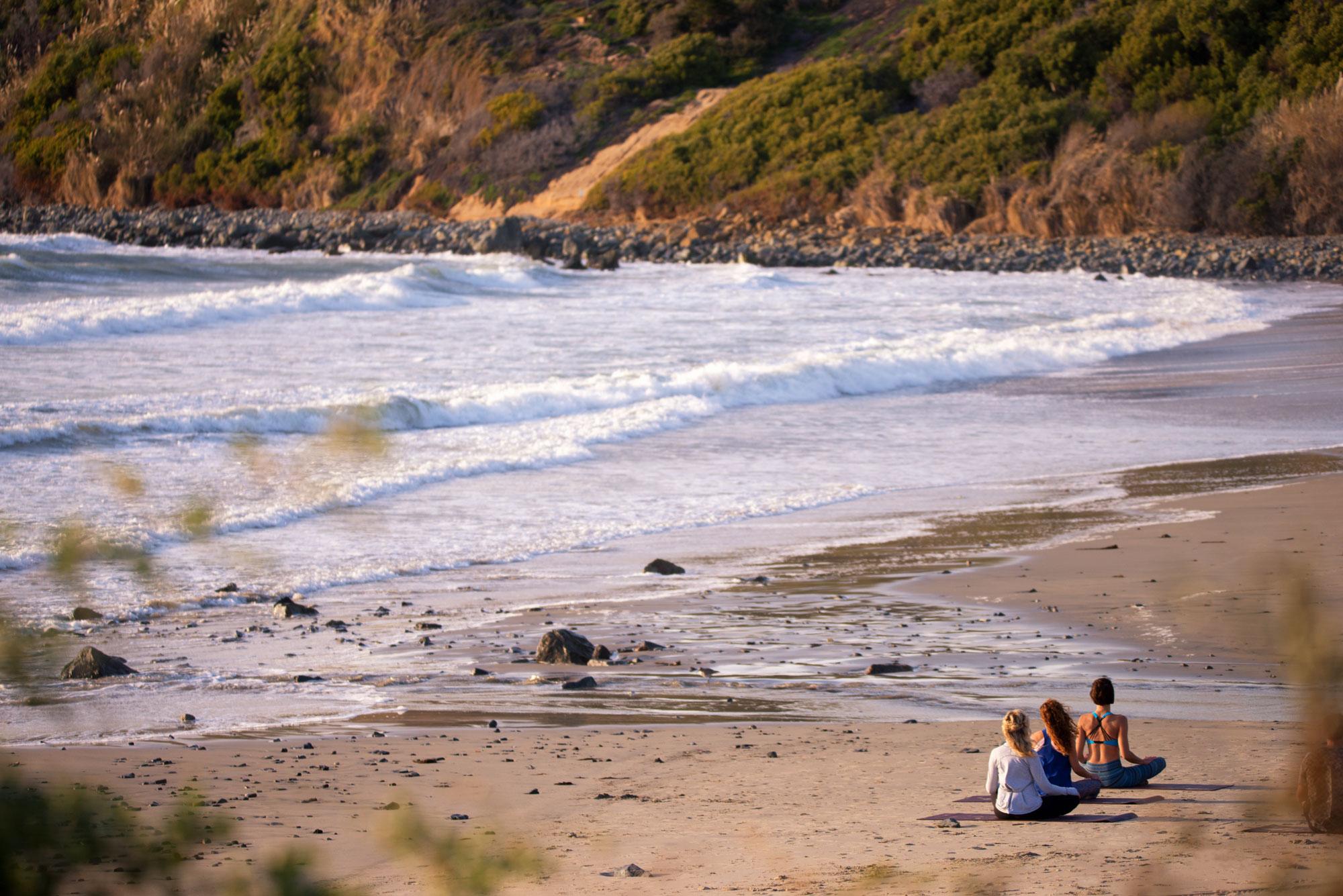 Miraval Beach Yoga.jpg