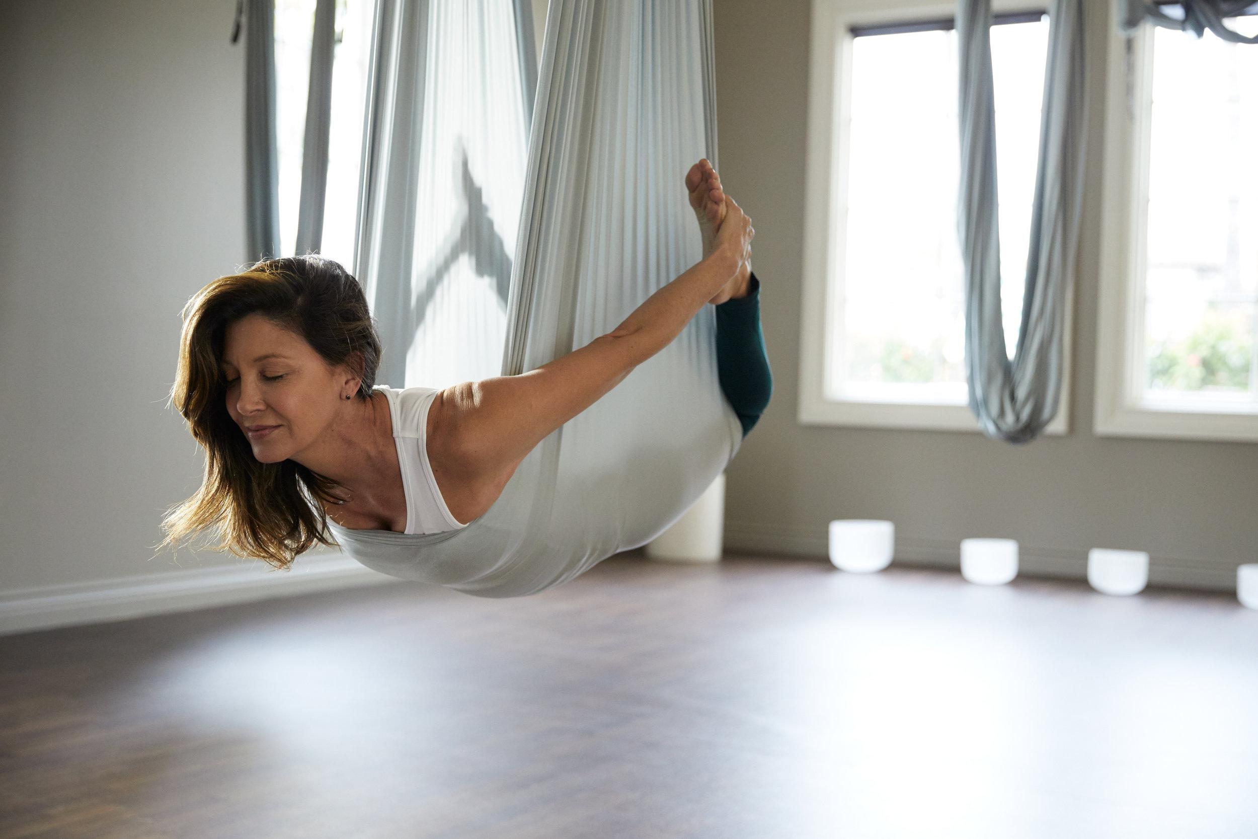Miraval Aerial Yoga.jpg