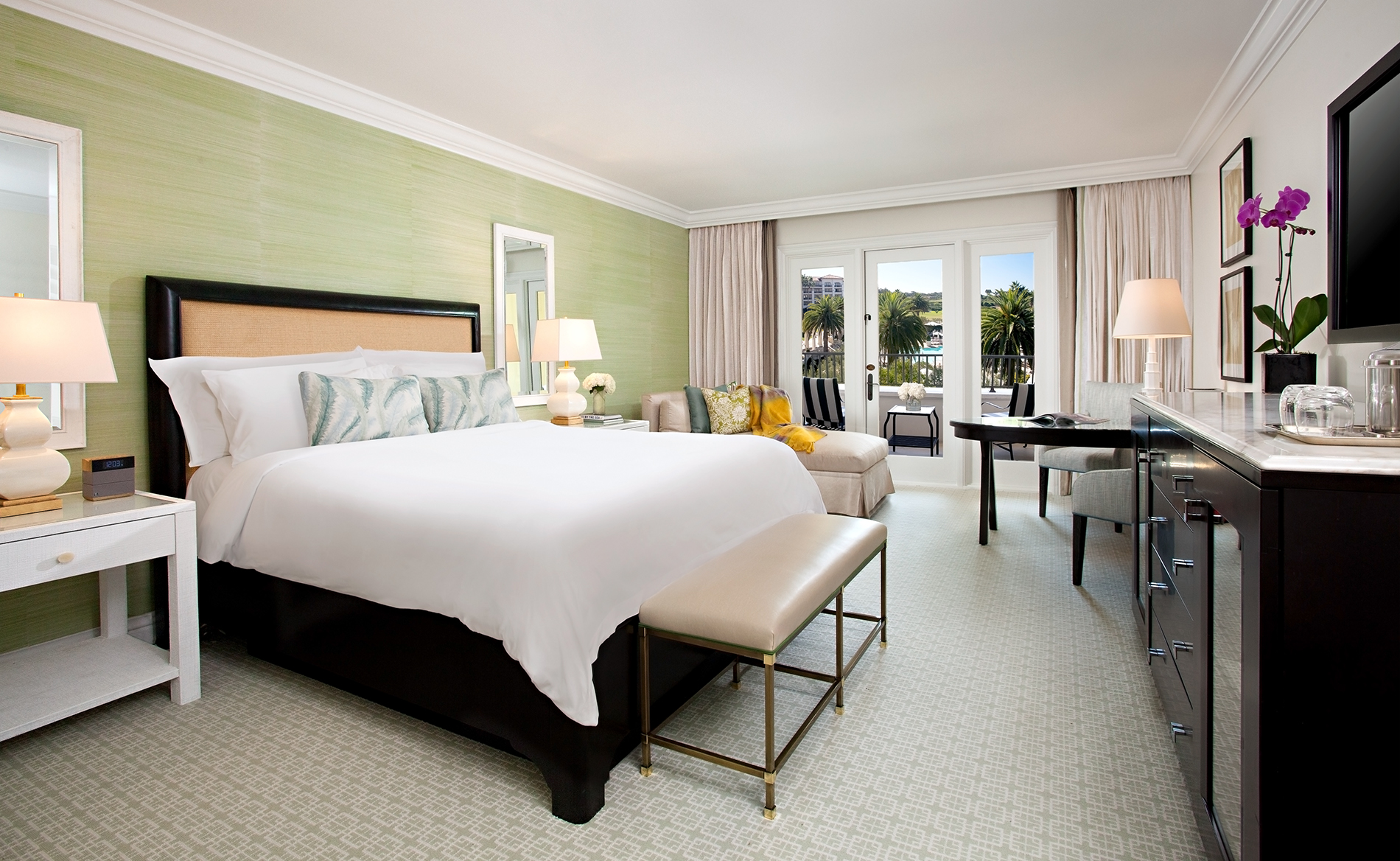 Standard King Room.jpg