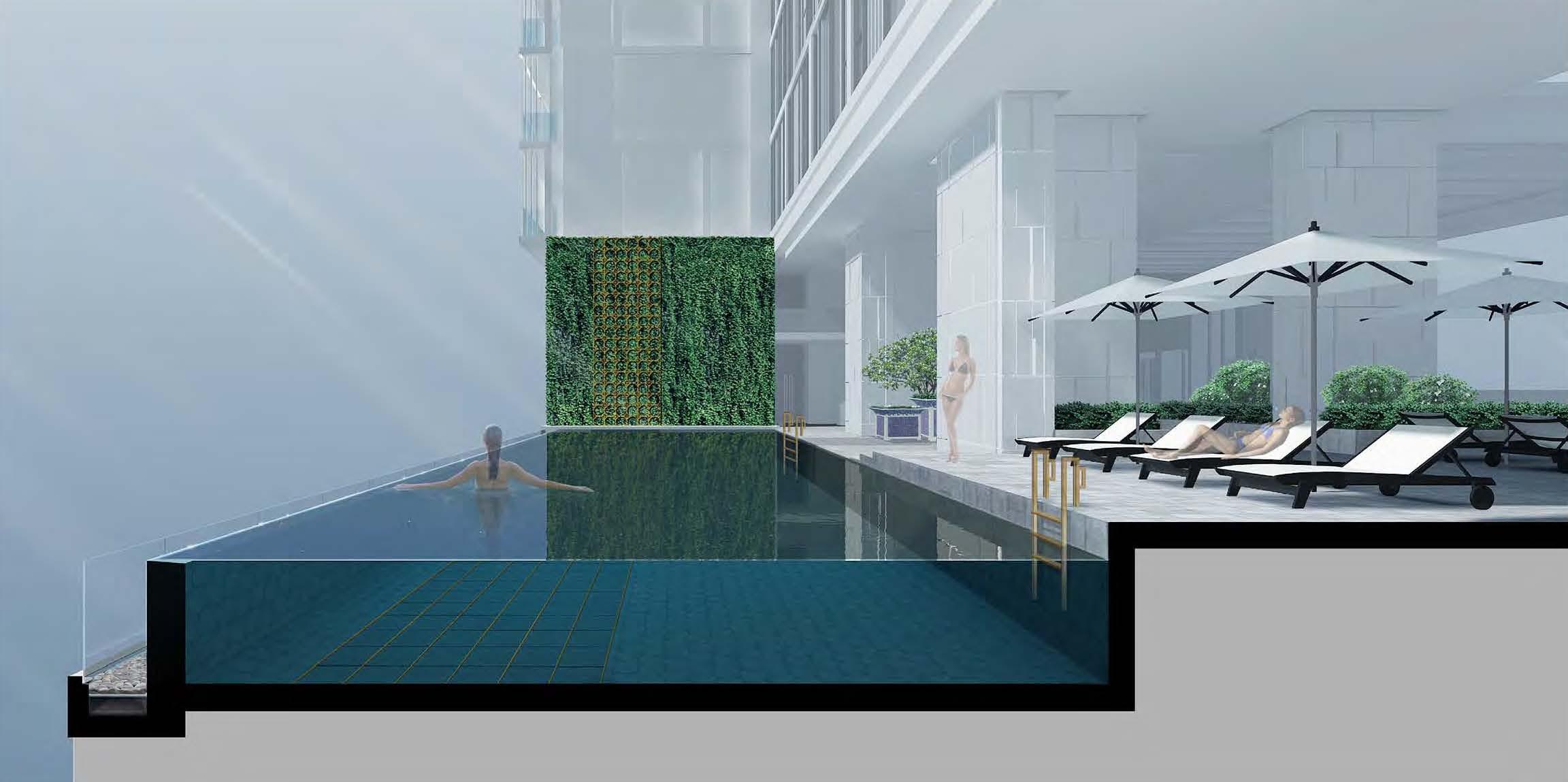 03 Level 26 swimming pool.jpg
