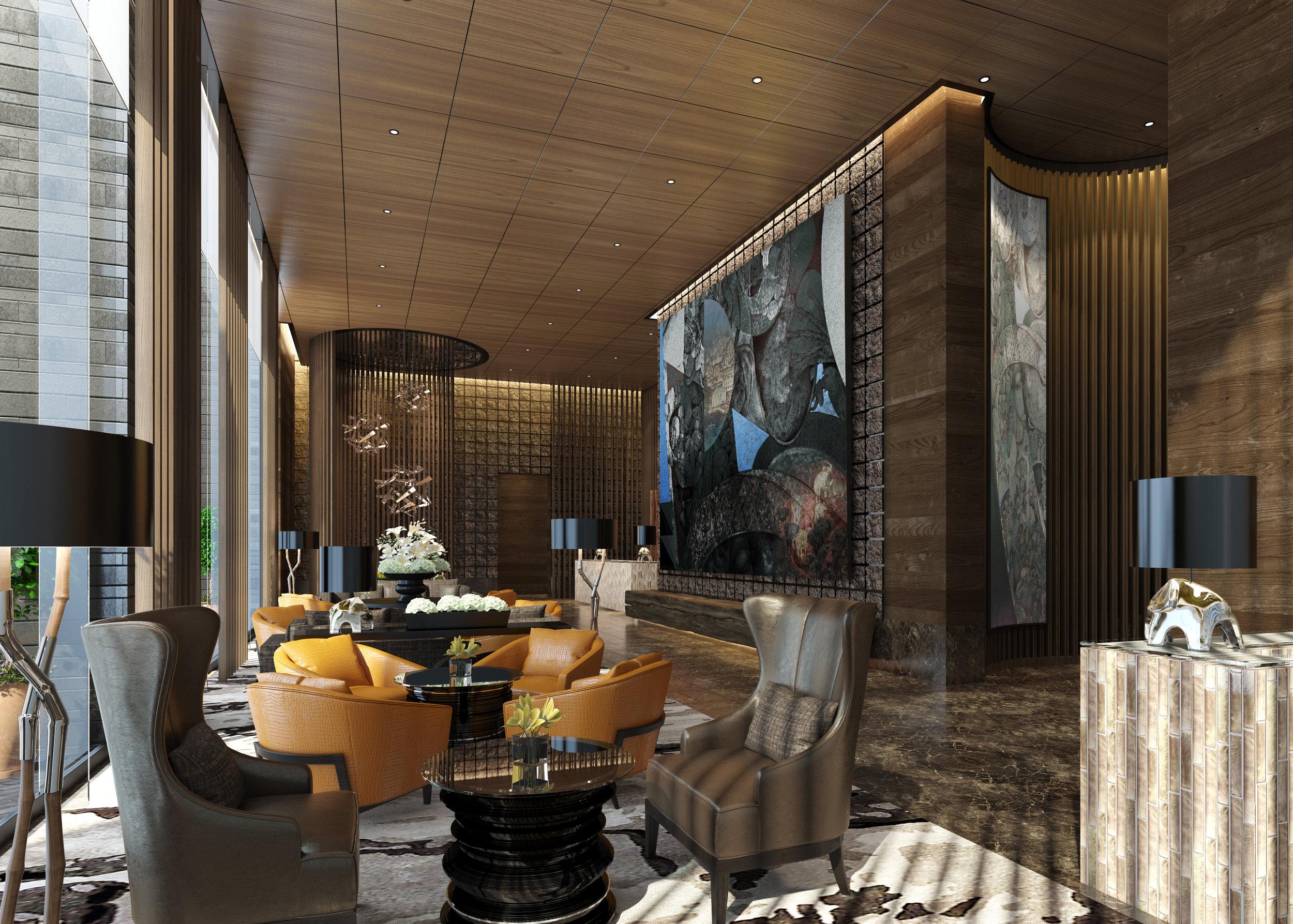 04 Lobby Ground Floor.JPG