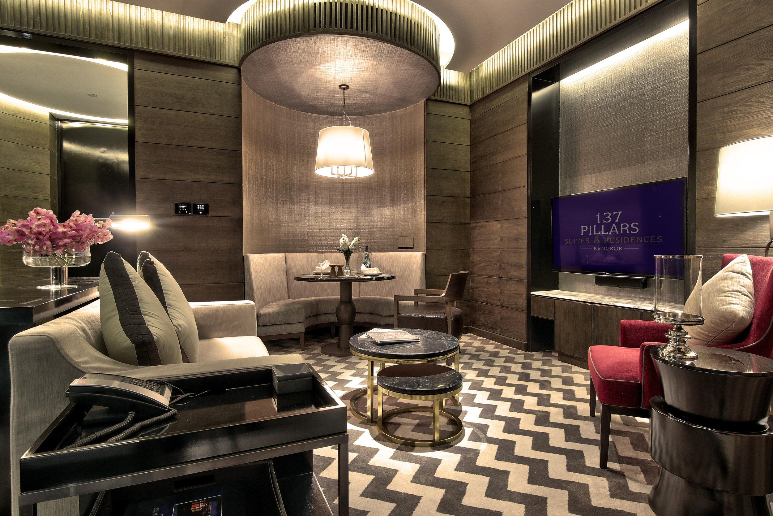 06 Ayutthaya Suite Living Room 2.jpg